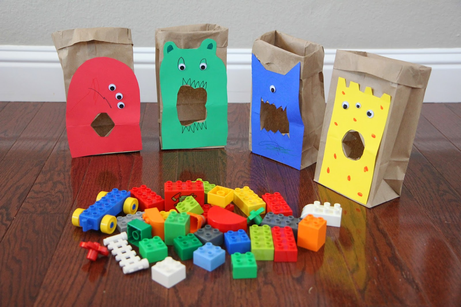 5 Ways Preschoolers Can Learn With Lego Modern Speechie