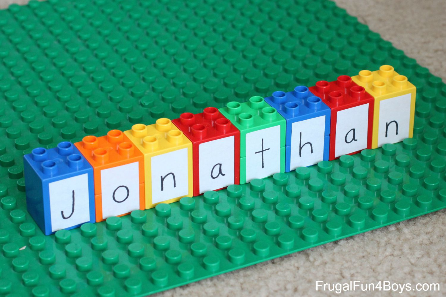 lego-name-Edited