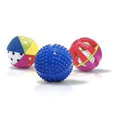 toys-balls-1