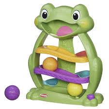 toys-balls-2