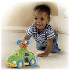 toys-car-1