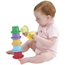 toys-tower-1