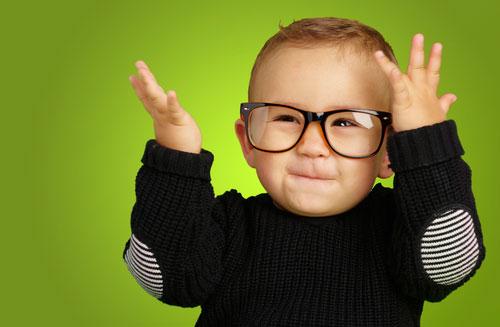 hipster-toddler