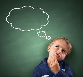 child_thinking_thought_bubble_blackboard_concept_confusion_cg7p0600165c_th