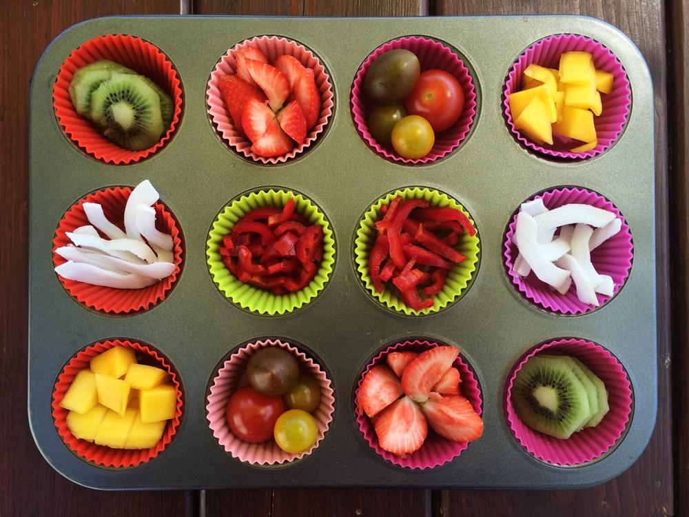 kid-snack-set2