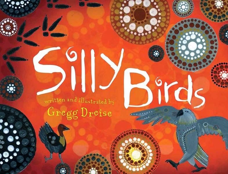 silly-birds