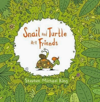 snail-and-turtle-are-friends