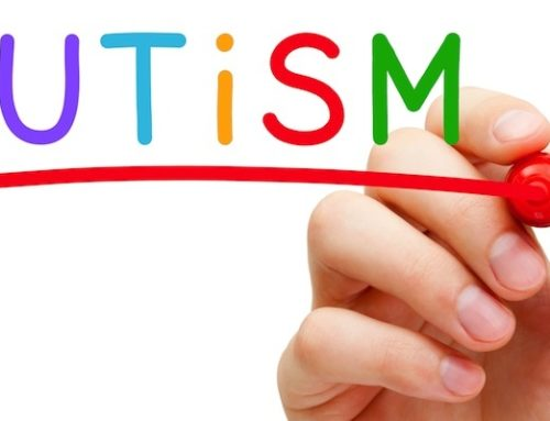 5 Powerful Videos for Autism Awareness Month